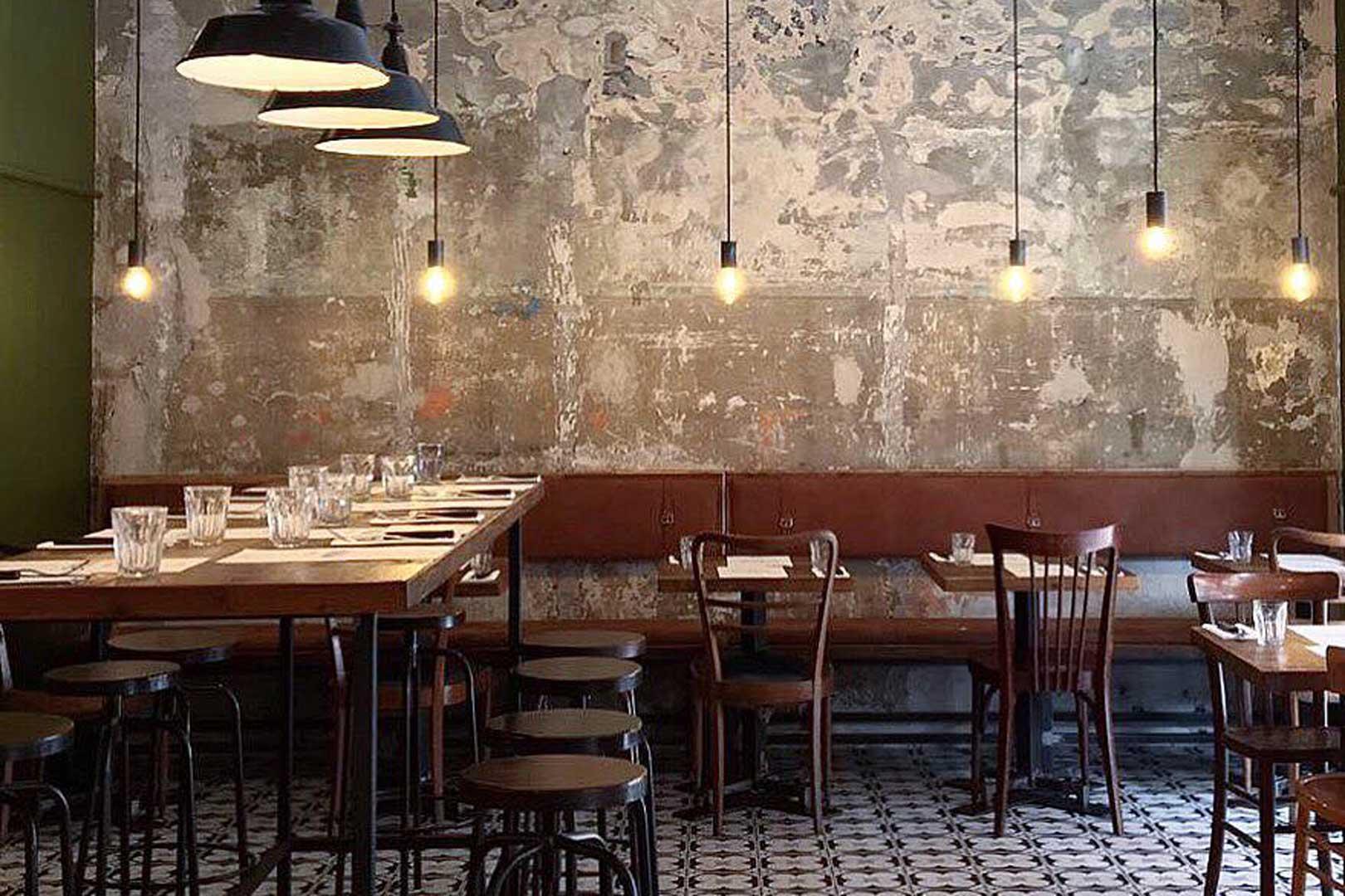 I migliori ristoranti di Milano aperti ad agosto