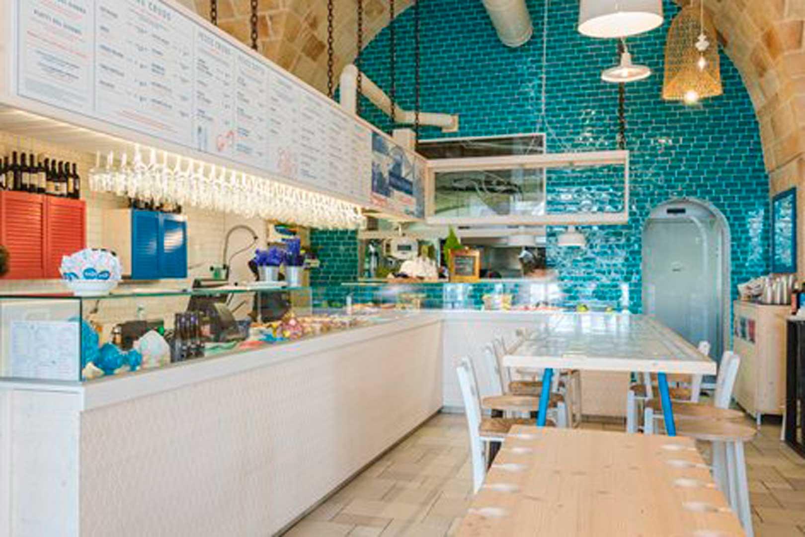 i-ristoranti-di-milano-che-puoi-trovare-anche-in-vacanza-pescaria