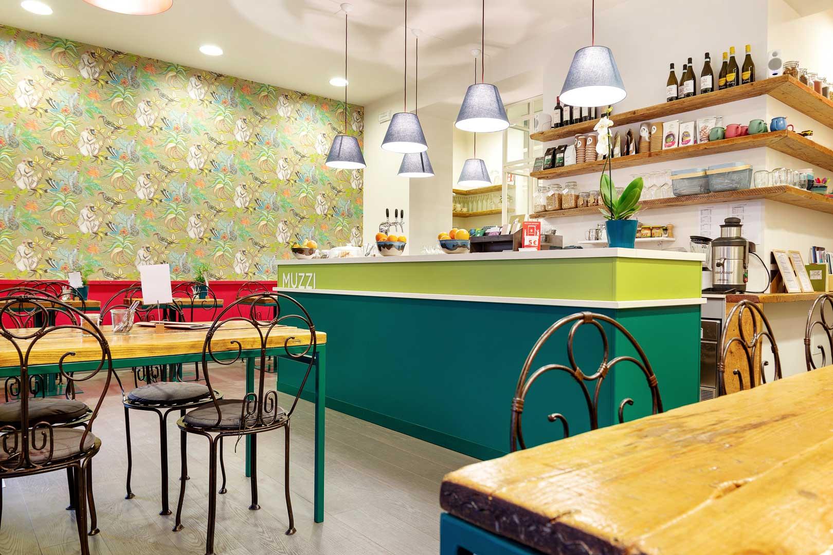 La migliore insalata a Milano: dove mangiarla