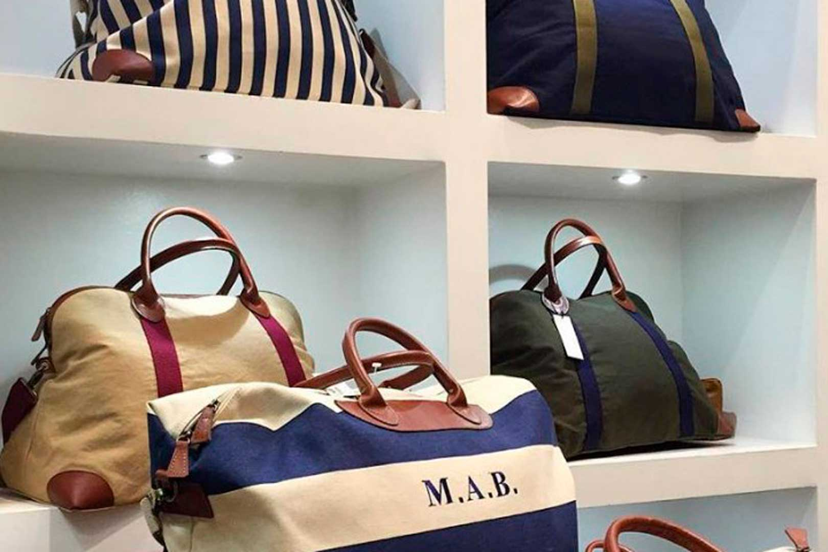My Style Bags - Milano