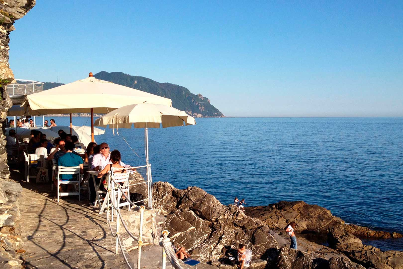 Weekend in Liguria: dove andare e cosa fare