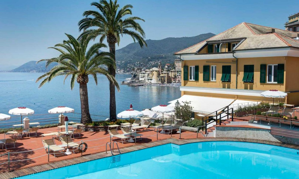 A weekend in Liguria: where to go and what to do