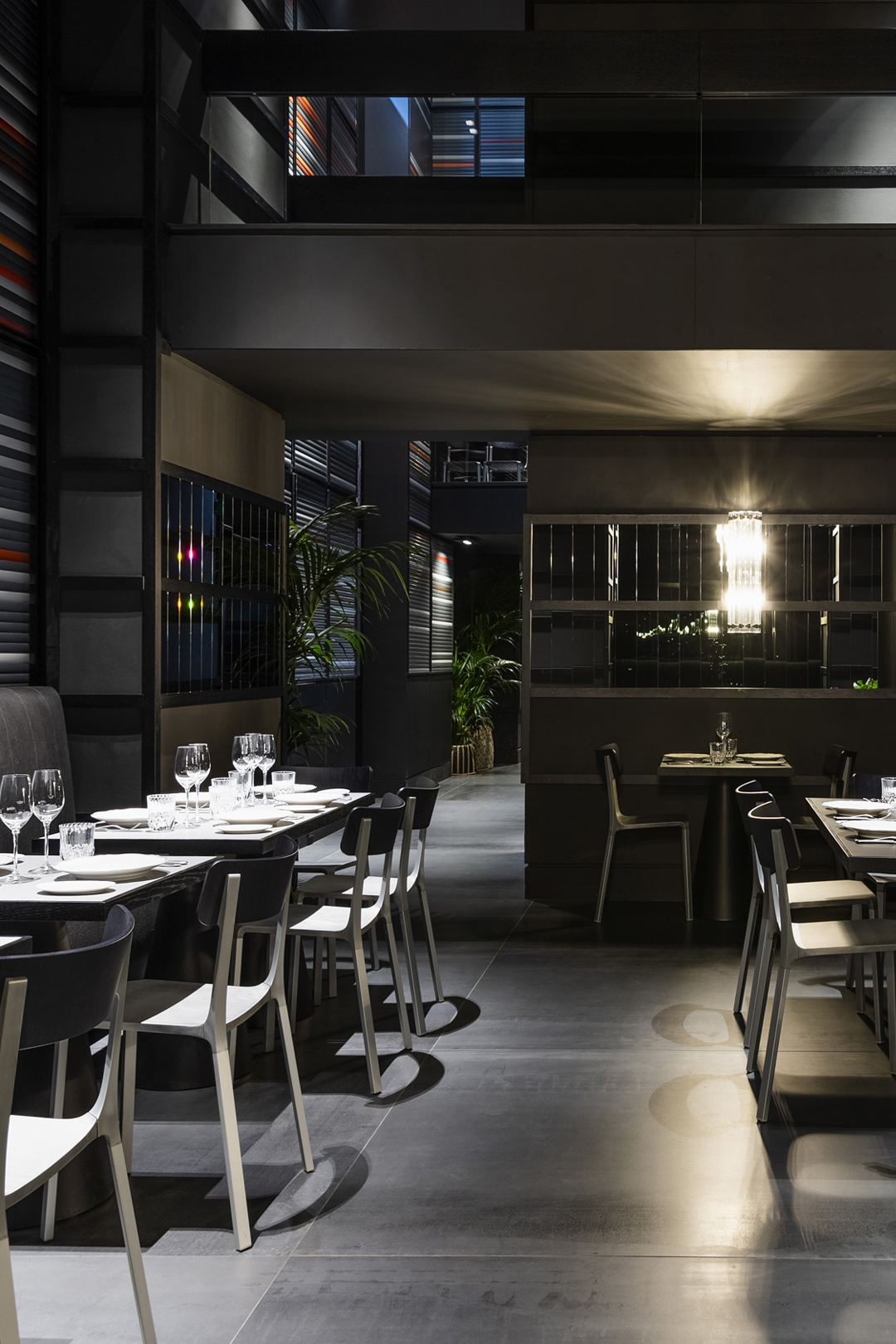 10 ristoranti da provare a settembre - Milano