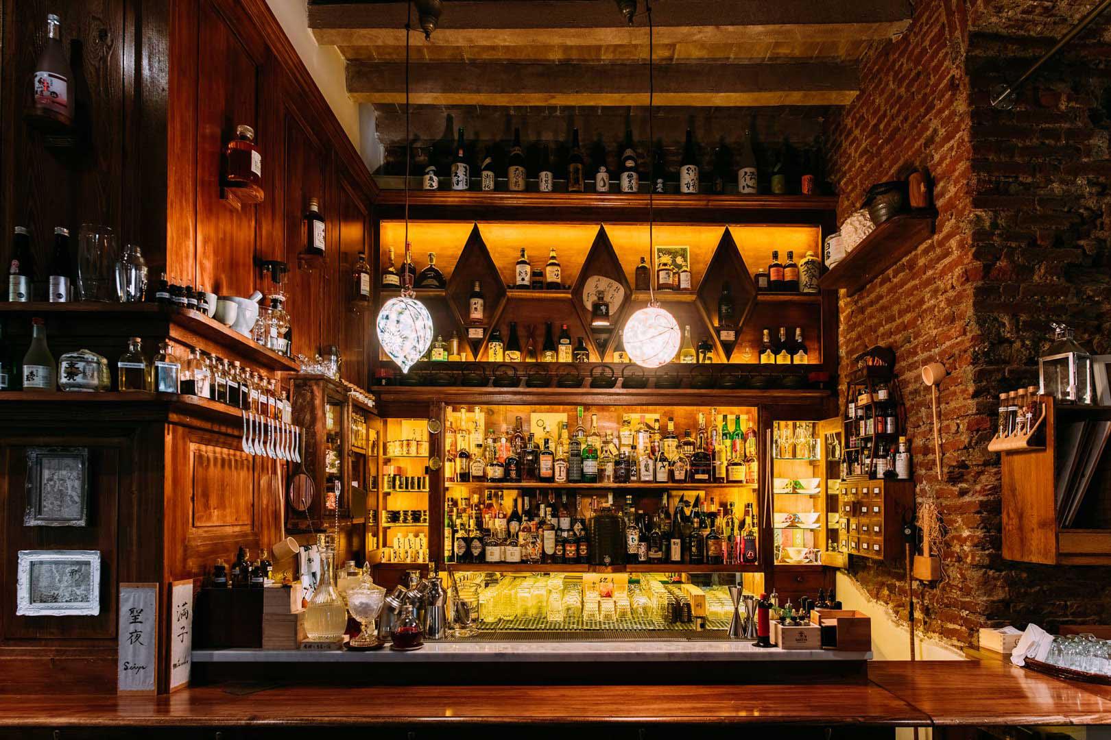5-cocktail-bar-etnici-sakeya-milano-1