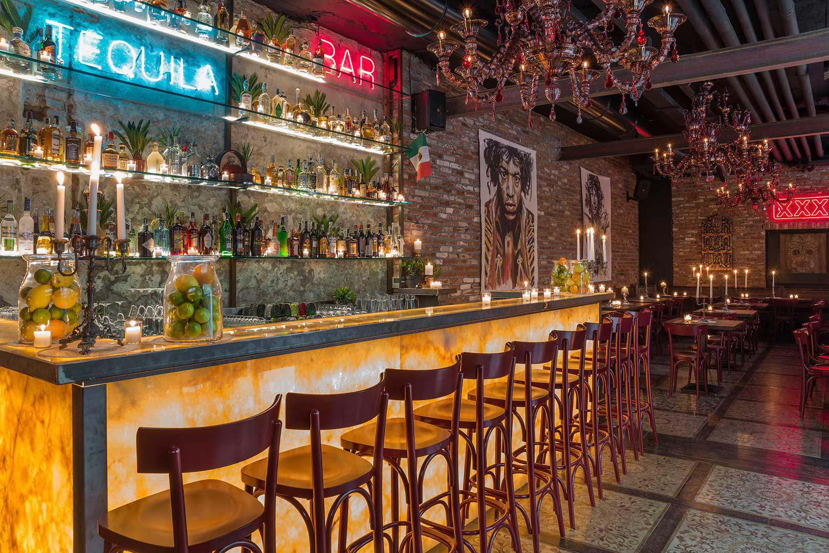 5-cocktail-bar-etnici-sakeya-milano-2
