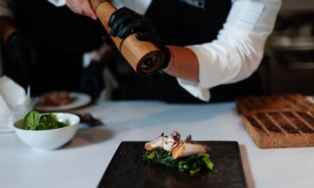 5-ristoranti-porta-romana-dove-mangiare-bene-barmare-milano-cover