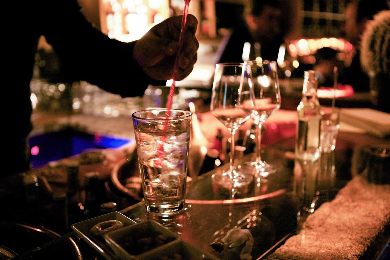 aperitivo-in-brera-5-indirizzi-nombradevin-milano-3