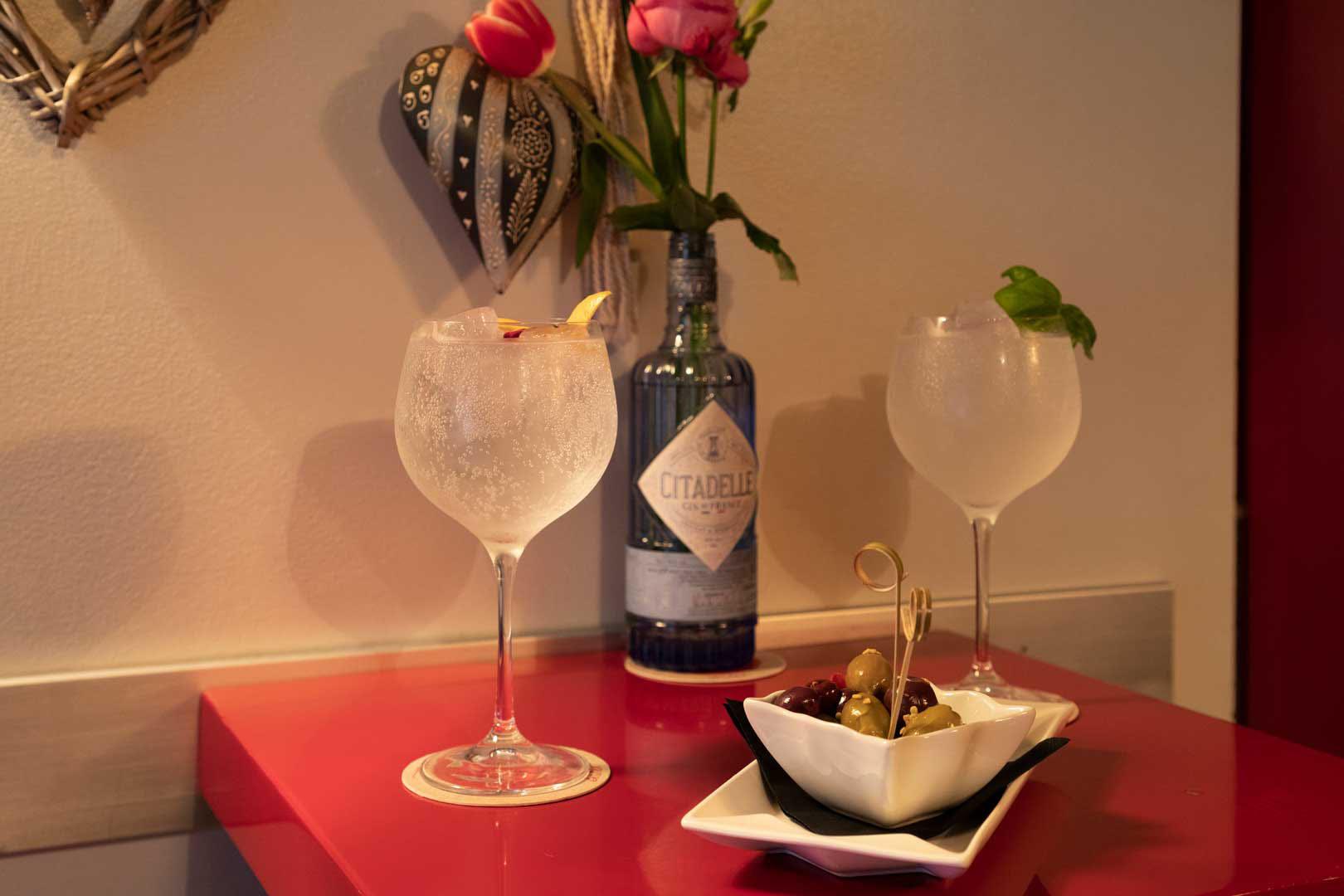 aperitivo-in-brera-5-indirizzi-tibi-milano-5