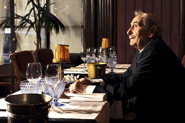 Addio a Giacomo Bulleri: Milano non ti dimenticherà