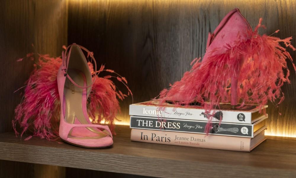 Noleggio abiti da sera: a Milano va di moda il dress sharing