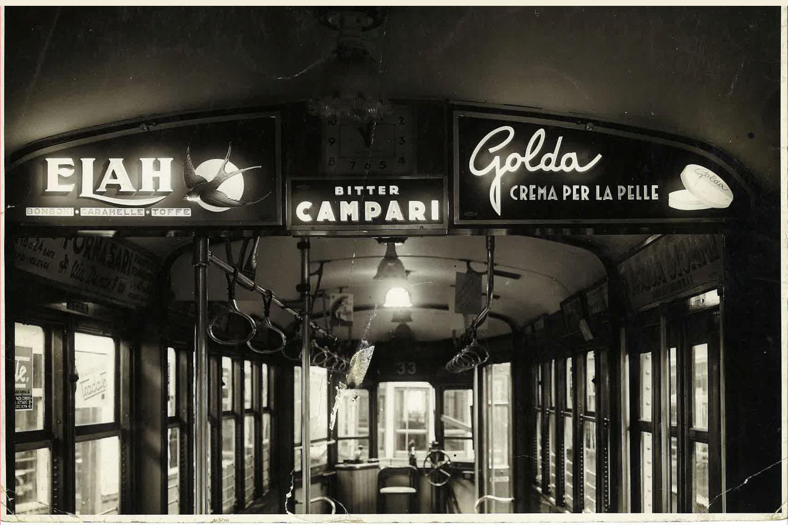 reclame-una-passione-una-collezione-le-insegne-campari-a-milano-tram-collezione-privata-8