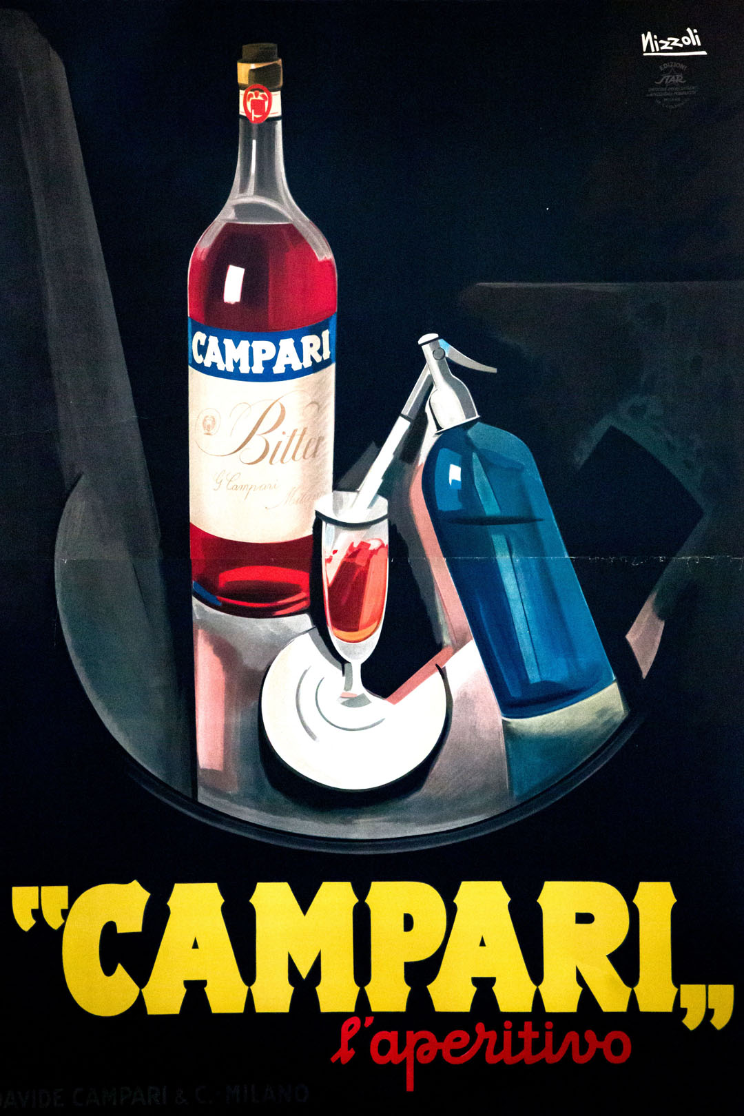 reclame-una-passione-una-collezione-marcello-nizzoli-1926-litografia-200x140-cm-11