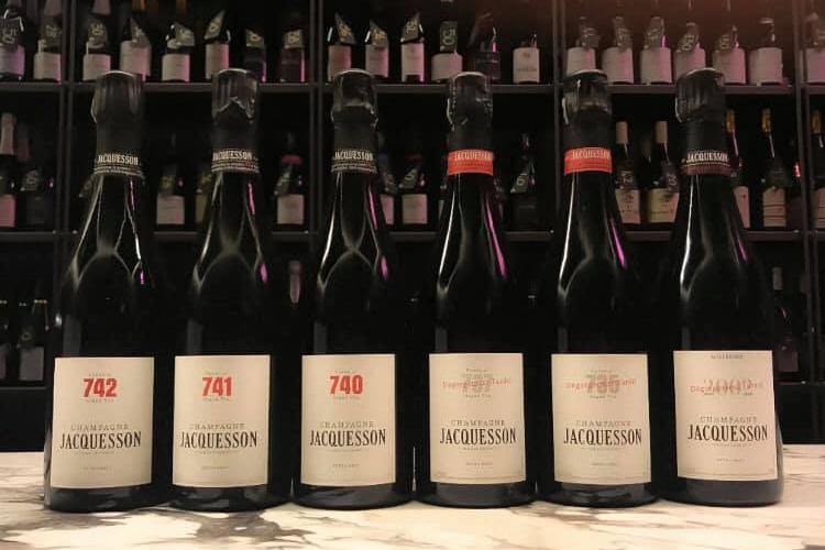 vinotheque-milano-2