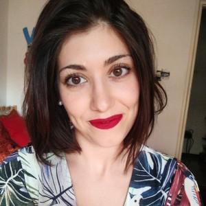 Daniela Celentano