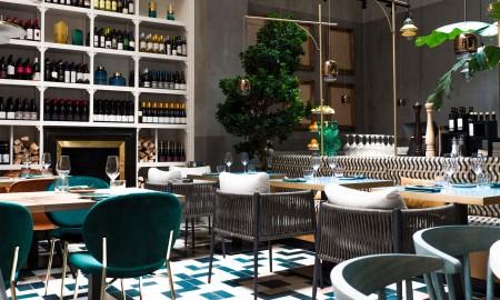 10 ristoranti da provare milano ottobre