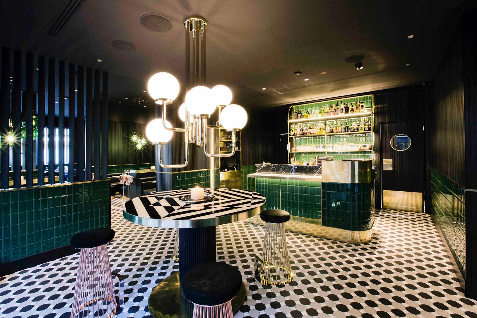 10_ristoranti_a_milano_da_provare_a_novembre_lamo_restaurant