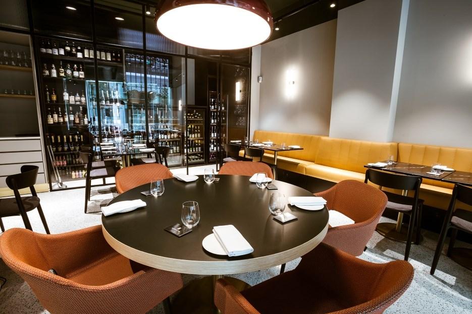 10 ristoranti a milano da provare a novembre