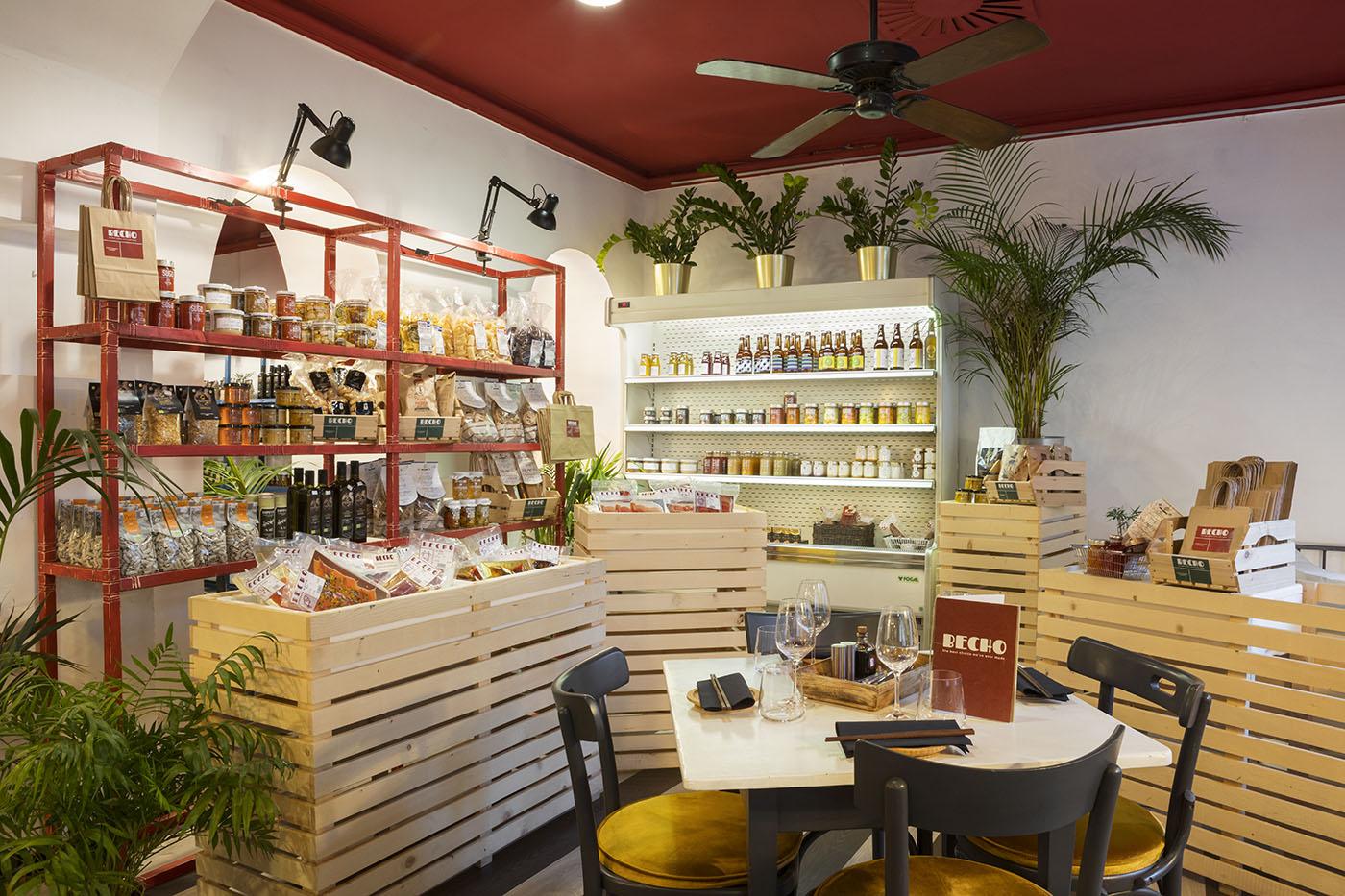 10_ristoranti_da_provare_a_novembre_becho-1
