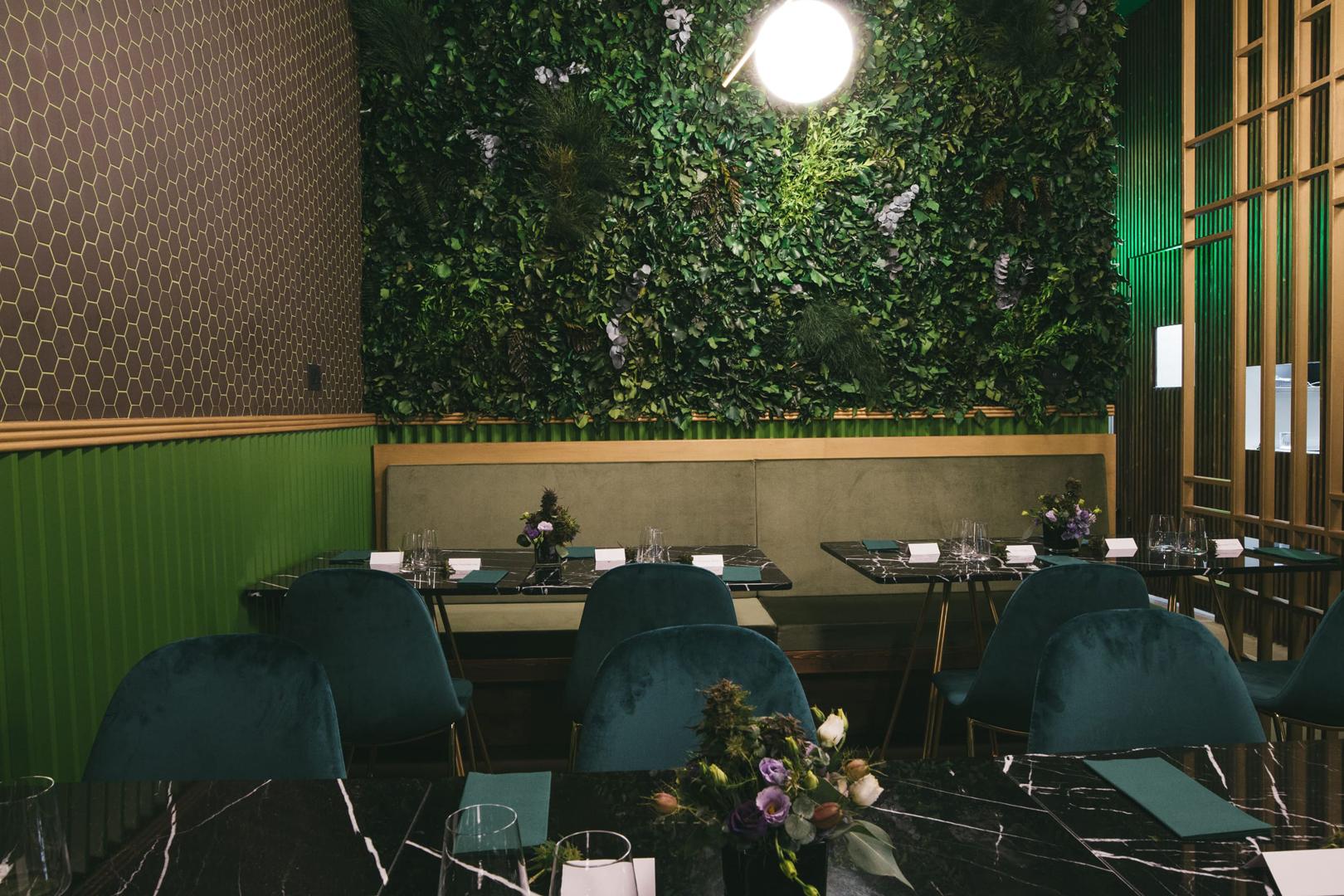 10_ristoranti_da_provare_a_novembre_canape