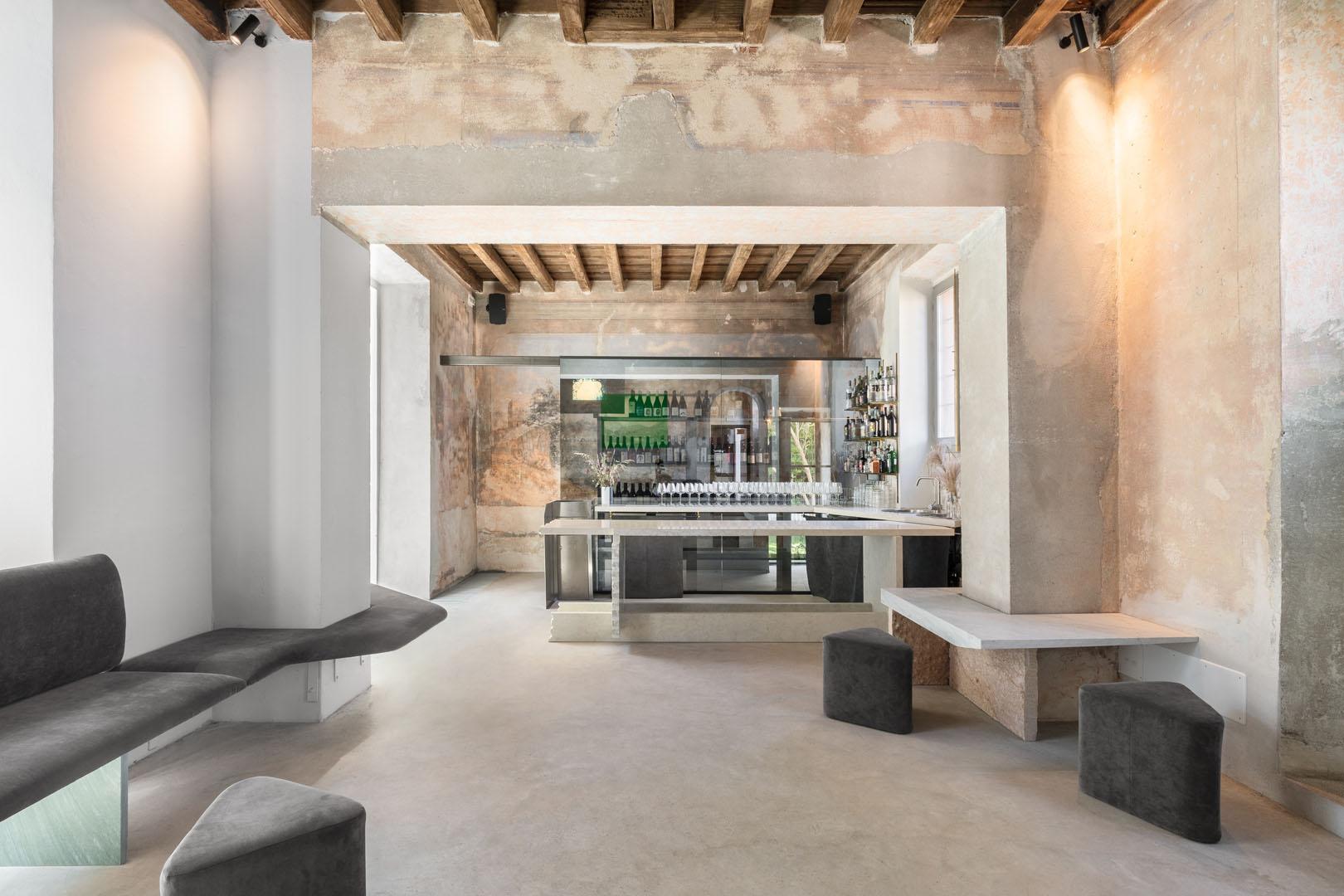 10_ristoranti_da_provare_a_novembre_motelombroso