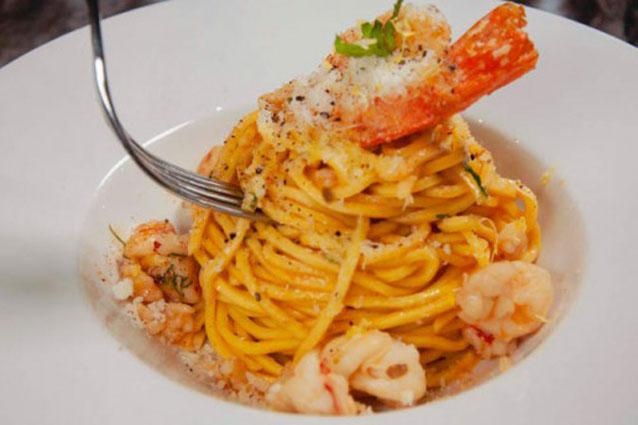 10_ristoranti_da_provare_a_novembre_salt_food_atelier_the_fork
