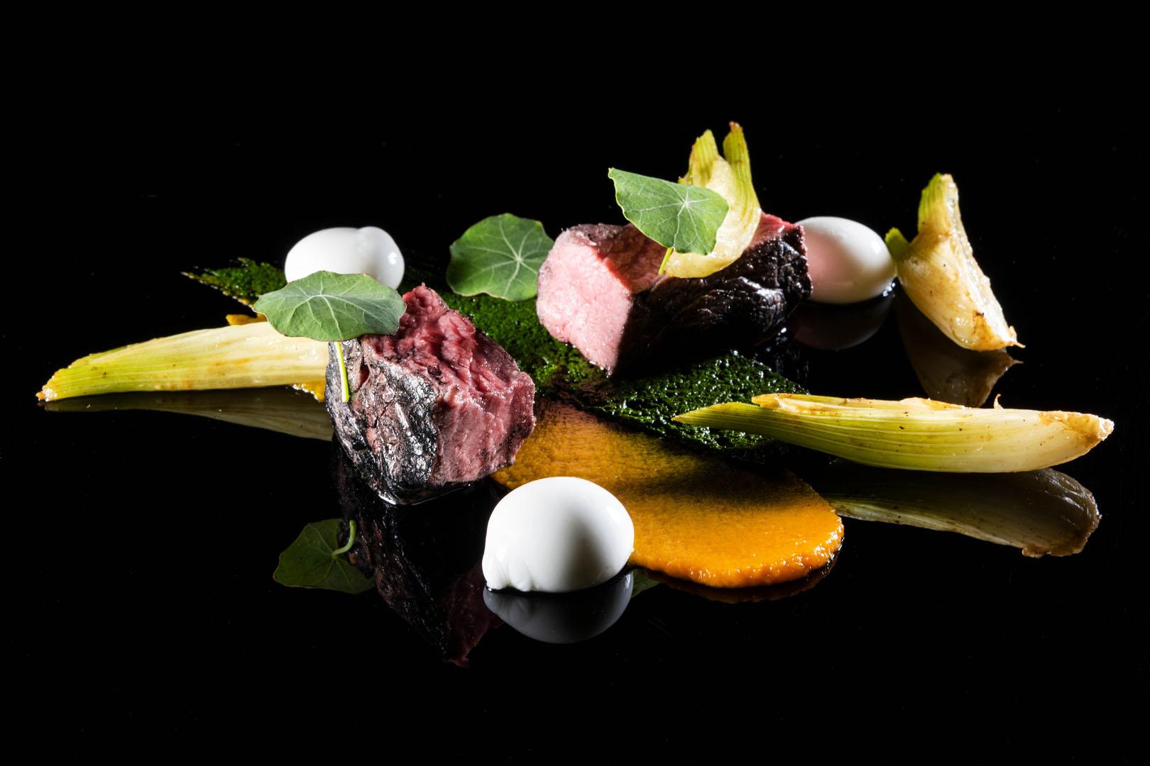 10_ristoranti_da_provare_a_novembre_terrazza_gallia
