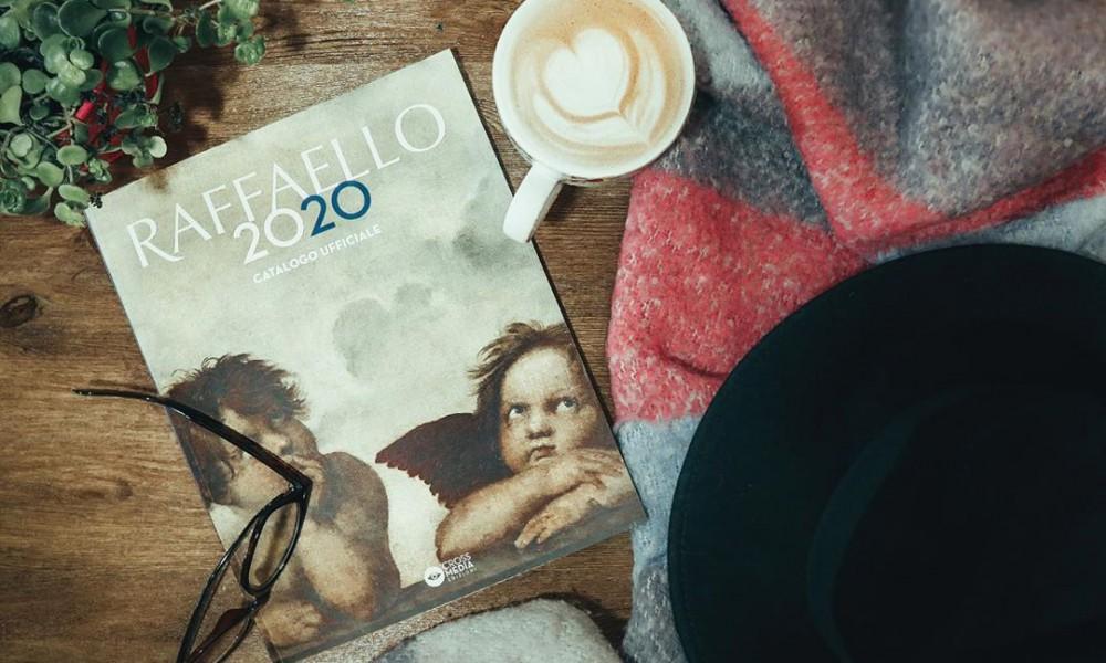 5 mostre a Milano da vedere a Novembre