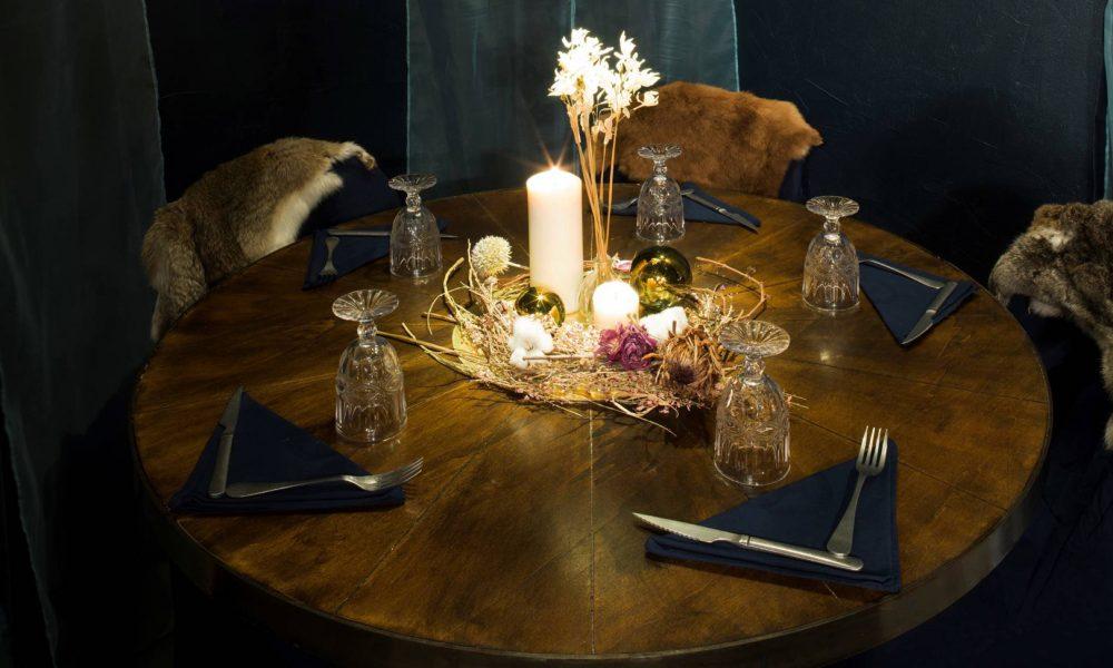 10 ristoranti a Milano da provare a Dicembre
